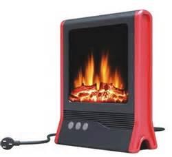 Electric Infrared Fireplaces by Come Risparmiare Con La Stufa Elettrica