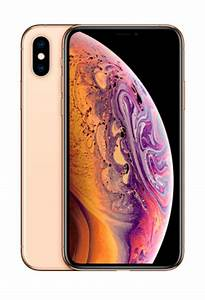 Apple iPhone XS Max 64GB Gold – Oro - Acquista su Tiger Shop