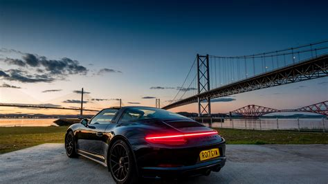 porsche  targa laptop full hd p hd