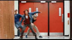 School Slide GIF - Find & Share on GIPHY