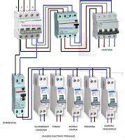 solucionado conexion trifasica electricidad domiciliaria yoreparo electricidad