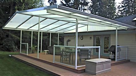kohler bathroom designs 28 aluminum patio roof panels photo gallery of patio