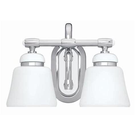 Bathroom Light Fixtures Canada