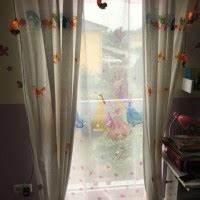 Sichtschutz Für Bodentiefe Fenster : tipps zur verdunkelung fenster planung im kinderzimmer hausbau blog ~ Watch28wear.com Haus und Dekorationen
