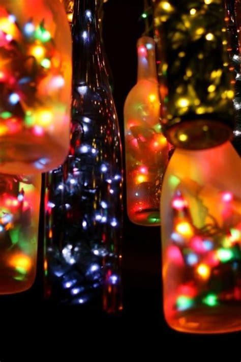 flaschen dekorieren geburtstag pin flux freitag auf deko botellas ideas und navidad