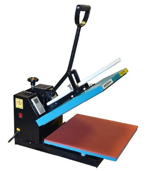 how to press a how to use a heat press create and babble