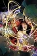 Madame Xanadu - DC Database - Wikia