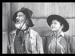 Young Bill Hickok 1940 Western Movies Full Length - YouTube