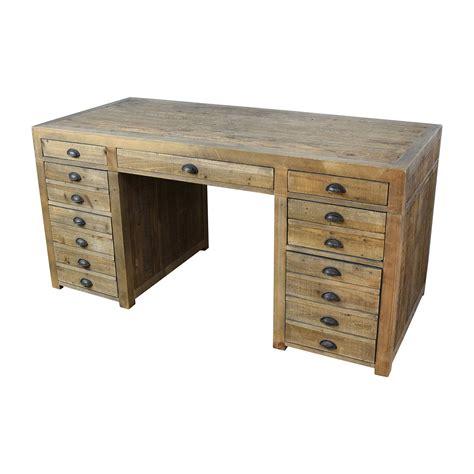 restoration hardware office desk 24 fantastic office desks restoration hardware yvotube