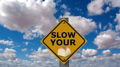 Slow Your Roll   Lessons-Series   Download Youth Ministry