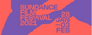 Sundance Film Festival at Tulsa's Circle Cinema - Oklahoma ...