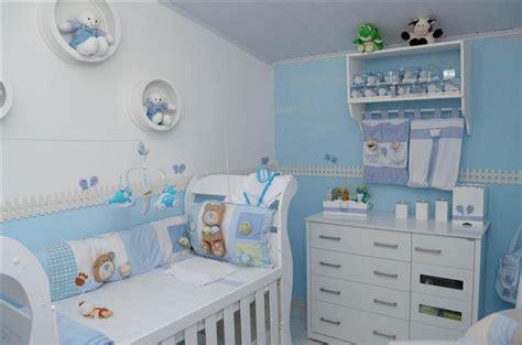 HD wallpapers como decorar o quarto de casal