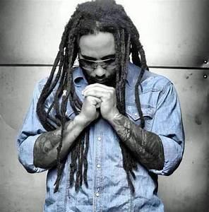 Kymani Marley Dreads | www.imgkid.com - The Image Kid Has It!
