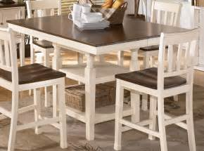Furniture Kitchen Tables Reclaimed Wood Dining Room Table Kitchen Table