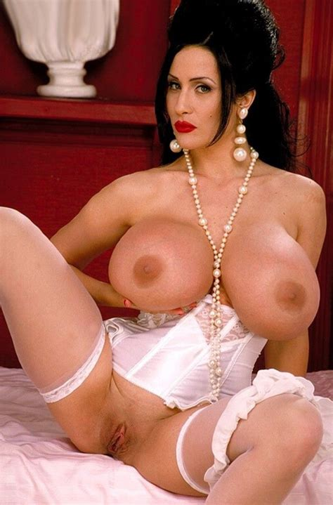 Lili Xene Interracial Sex Sex Porn Images