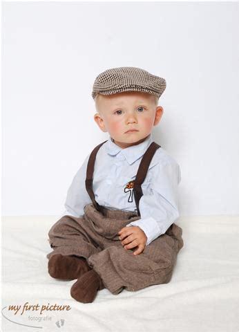 kleinkinder   picture babyfotografie