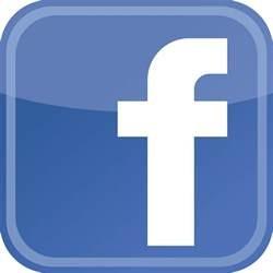 Risultato immagine per logo facebook