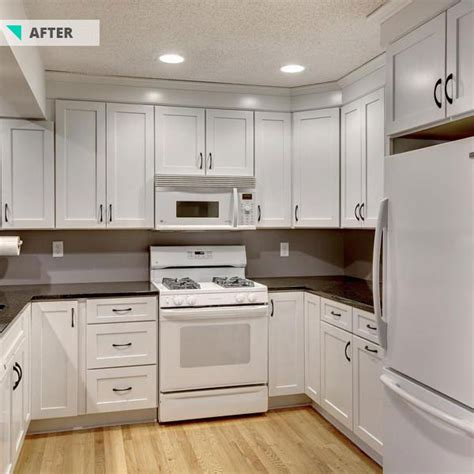how to remodel kitchen cabinets getting more out of your corner cabinets home building 8865