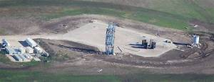 launch - What is this structure at the SpaceX McGregor, TX ...