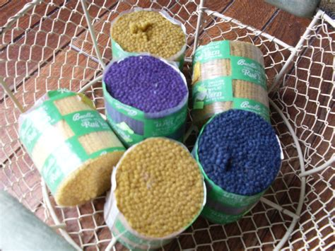 Latch Hook Rug Yarn Pre Cut by Lot 6 Bucilla Pre Cut Rug Yarn Packages Mixed Colors