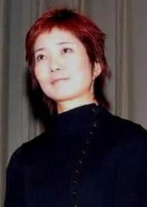Akiko Hiramatsu | TVmaze