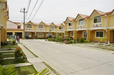 Simple Kitchen Interior - housing in philippines teoalida website