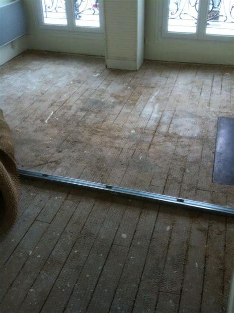 bureau de change lille europe horaires faire un ragreage sur plancher bois 28 images sols