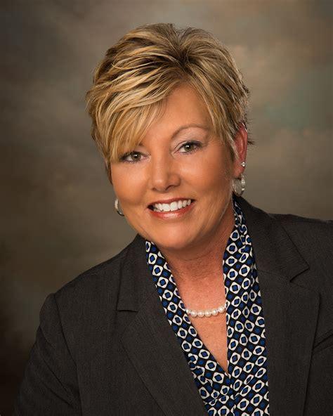 Insurance agents brokers & service. Congratulations to Valerie Huffman, CIC - Van Vleet Insurance