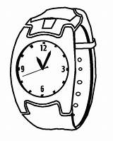Coloring Pages Clock Alarm Grandfather Clocks Printable Face Yo Kai March Google Template Getcolorings Noko Sheets Cuckoo Getcoloringpages Worksheets sketch template