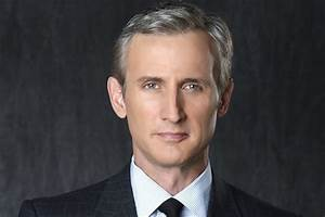 Speakers: Dan Abrams, Chief Legal Analyst, ABC News | LAI