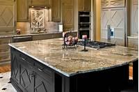 kitchen countertops prices Best Low Cost Kitchen Countertops
