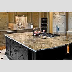 The Benefits Of Engineered Stone Countertops  Countertop