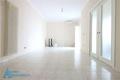 appartamento taranto immobili residenziali in affitto a taranto cambiocasa it