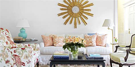 Home Interiors Party Catalog: 25 Best Interior Decorating Secrets