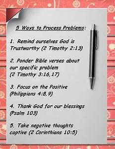 Philippians 4 8 Bible Study