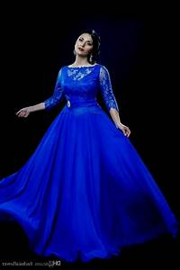 royal blue bridesmaid dresses plus size naf dresses With royal blue wedding dresses plus size