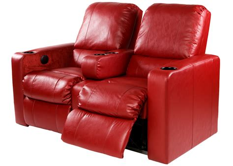 theaters with recliners recliner seating