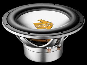polk audio momo subwoofers  sale nissan titan forum