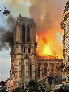 Home Renovation Estimates Rebuilding Notre Dame With Cryptocurrency Bitcoin Uk