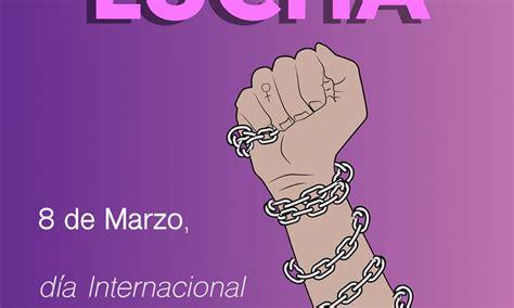 Resumen 8 De Marzo by 8 De Marzo Hacia La Huelga Feminista Osta