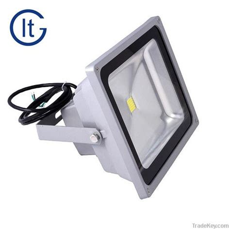 outdoor led flood light 100 watt 5w led spot light led