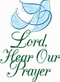 Prayers clipart - Clipground