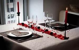 Deco Pour La Maison : maison saint valentin ~ Teatrodelosmanantiales.com Idées de Décoration