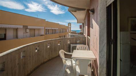 appartamenti a gallipoli appartamento a gallipoli vacanze in salento
