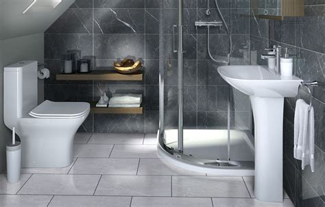 Latest Bathroom Designs And Ideas For Small