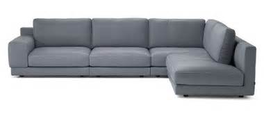 canapé natuzzi prix sofas natuzzi italia