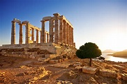 All About the Oligarchy of Ancient Greece