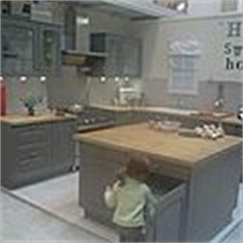 fourniture de cuisine tuyaux site de fourniture de cuisine forum