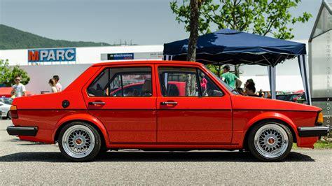VW Jetta MK1 | Beautiful VW Jetta MK1 Nikon D7000 + 35mm f ...