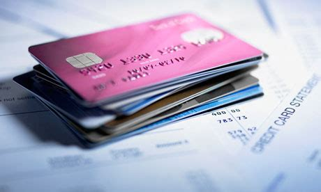 credit cards  filing bankruptcy    boost
